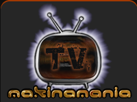Makina Mania TV